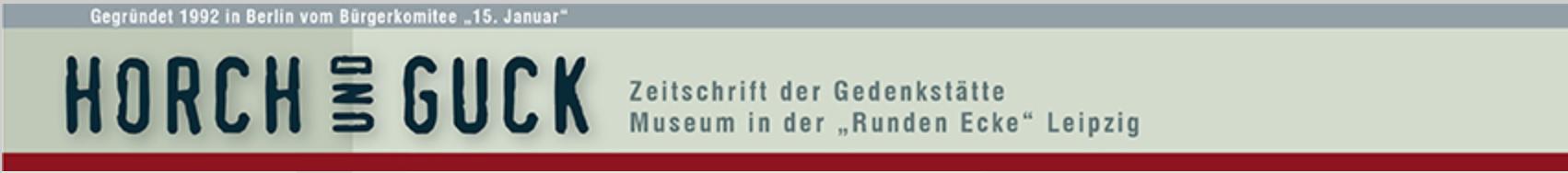 horch-und-guck.info